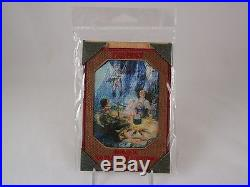Rare Boy Scout Law Friendly Hy Hintermeister Collector Patch 100th Anniversary